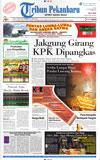 tribun pekanbaru