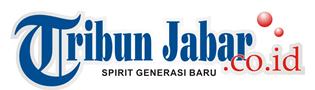 Tribun Jabar
