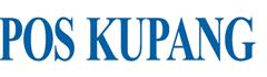 Pos Kupang