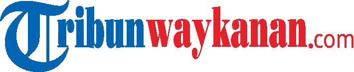 way-kanan