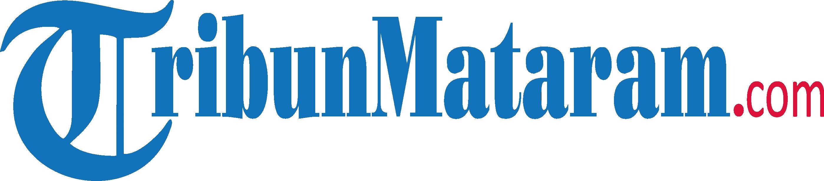 Tribun Mataram