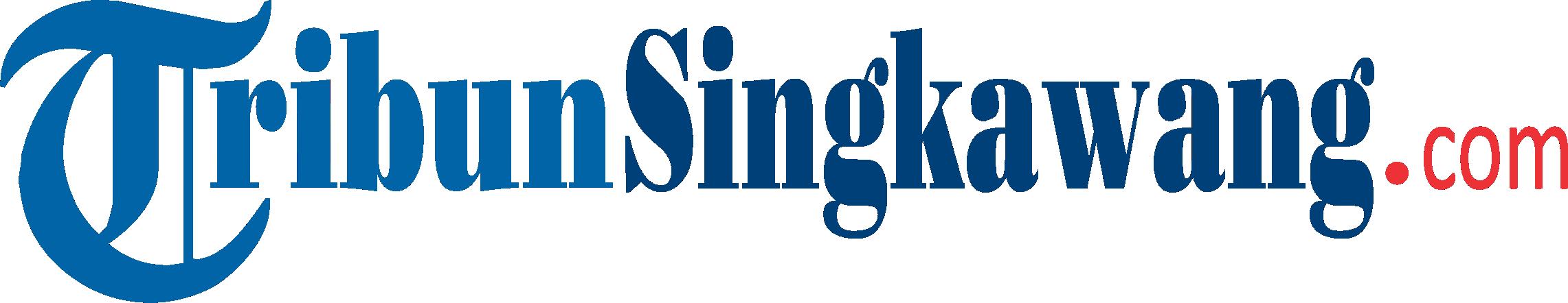 singkawang