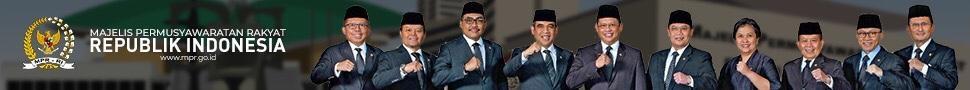 Majelis Perwakilan Rakyt Republik Indonesia